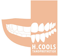 Cools Tand Prothetiek
